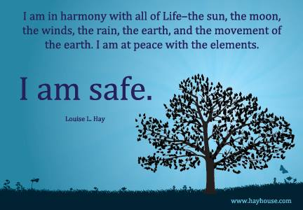louise-hay-affirmation