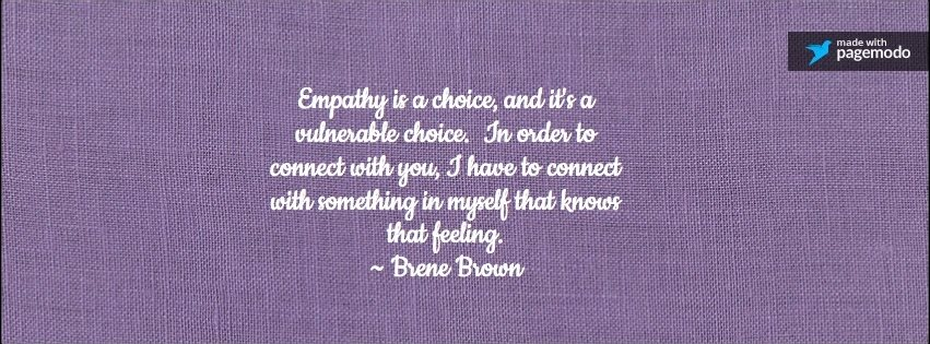 empathy-brene-brown